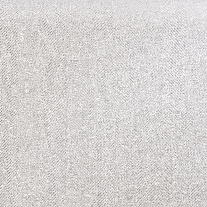 Tecidos Joaçaba decoração ESPINHA DE PEIXE BLUSH Chevrons