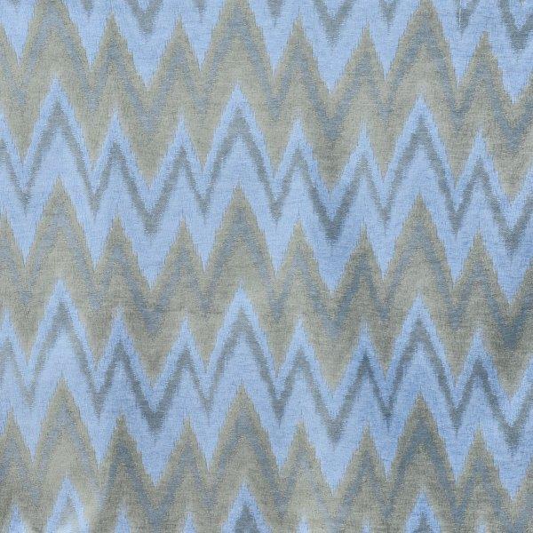Tecidos Joaçaba decoração JACQUARD RABAT Chevrons