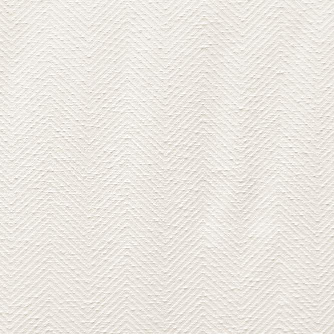 Tecidos Joaçaba decoração MAXI CHEVRON OFF WHITE Chevrons
