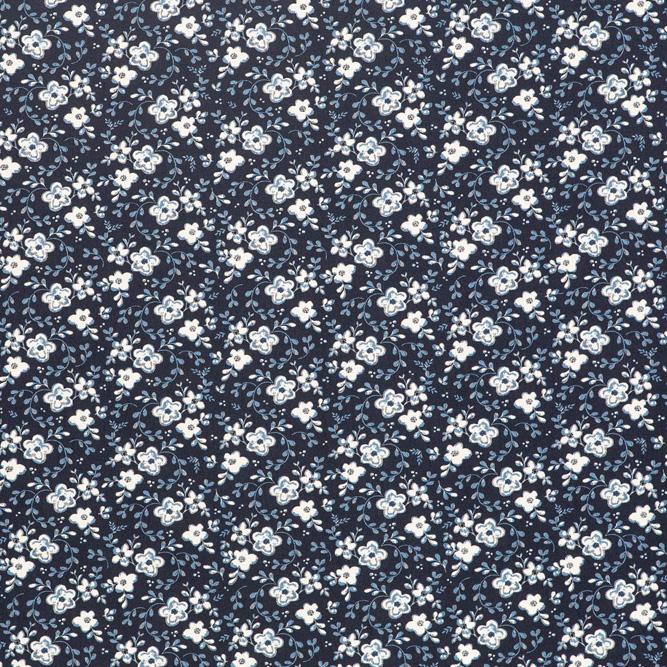 Tecidos Joaçaba decoração FLOR LAGOS DENIN Florais