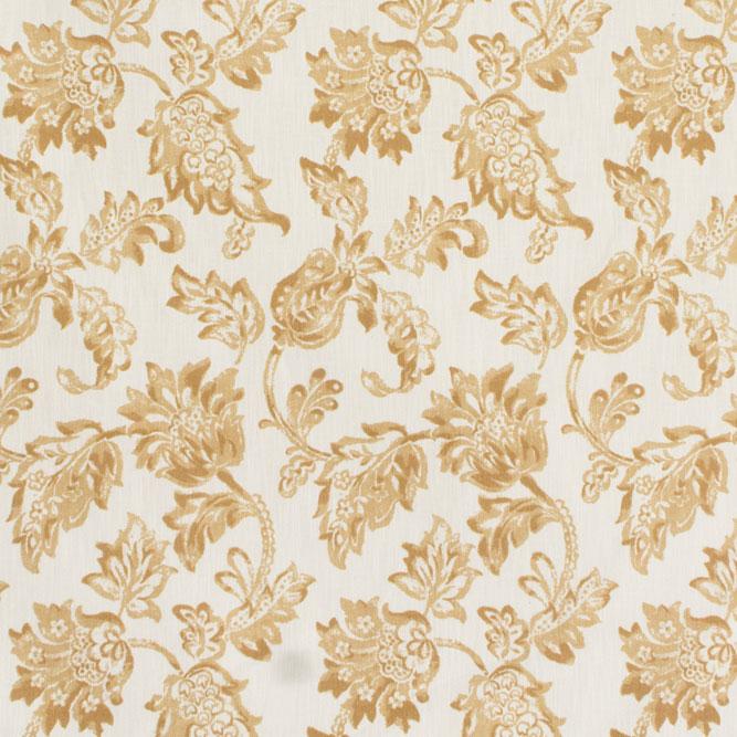 Tecidos Joaçaba decoração FLOR OREGON CORN Florais