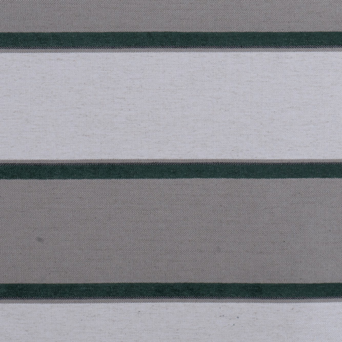 Tecidos Joaçaba decoração LISTA LARGA AMBAR Listrados