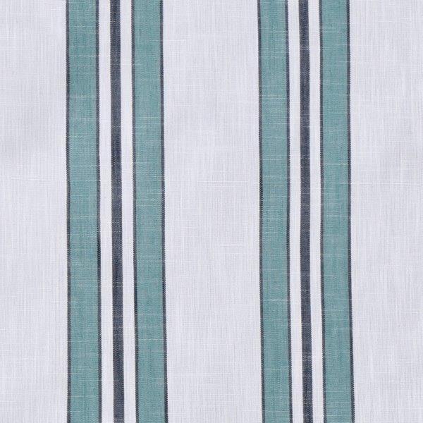 Tecidos Joaçaba decoração LISTA SAFARI SAGE Listrados