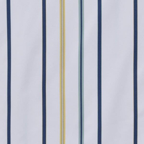 Tecidos Joaçaba decoração LISTA TANGER Listrados